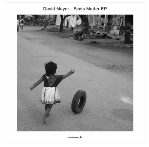 On aime 💖🎵 David Mayer - Facts Matter