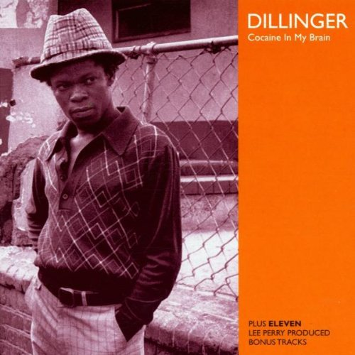 On aime 💖🎵 Dillinger - cocaine in my brain