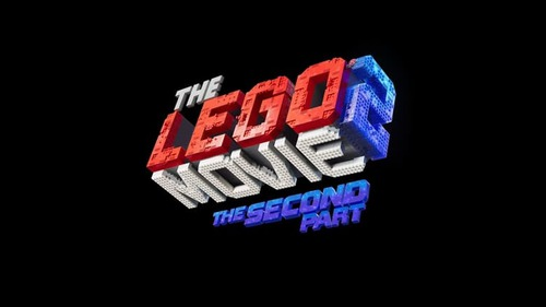 The Lego Movie 2: The Second Part movie direct download