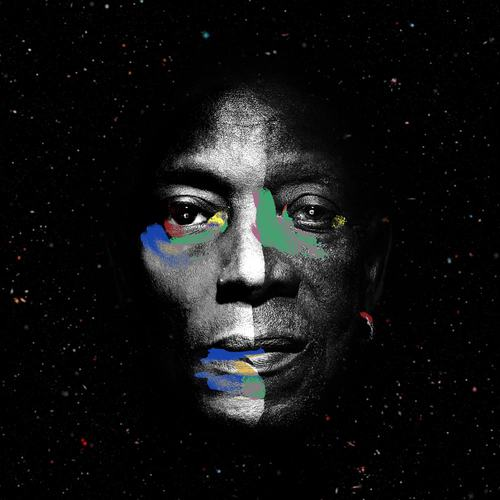 On aime 🎵💖 Locked And Loaded · Tony Allen & Jeff Mills