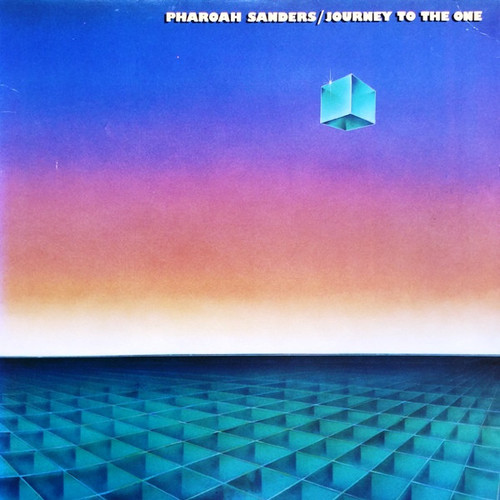 #nowplaying 🎵💖 Pharoah Sanders - You've Got To Have Freedom