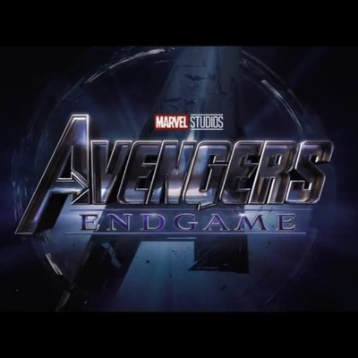 AVENGERS: ENDGAME Movie & more _IMDb