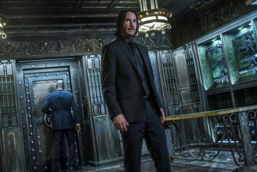 https://www.livinginthefuturespastfilm.com/forum/general-discussions/putlocker-hd-john-wick-chapter-