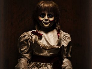 https://www.launchora.com/story/123movies-annabelle-comes-home-2019-hd-wa