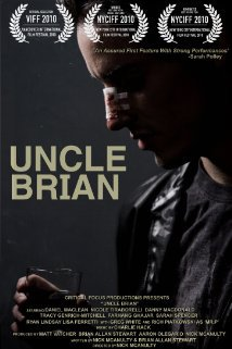 https://likizoservices.com/watch-brian-banks-2019-full-movie-online-free-123movies/