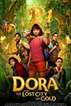 Dora and the Lost City of Gold (2019) IMDbPro
