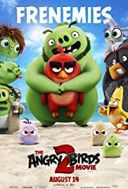 angry-birds-movie-2-2019