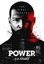 full-watch-hd-power-season-6-episode-1-online/