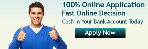 Fast Cash Loans Bad Credit- Fast Yet Easy Monetary Aid