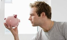 Quick Cash Loans For Unexpected Funds Necessities