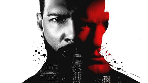 full~s06e04 Power Season 6 Episode 4 Online Watch free