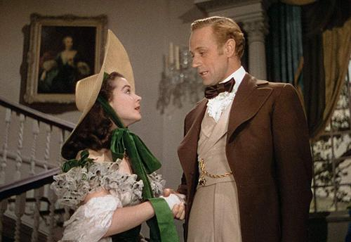 Gone with the Wind fmovies [1939]