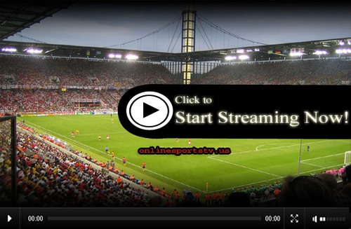 http://www.econ3x3.org/users/chelsea-vs-ajax-amsterdam-live-stream-champions  http://www.econ3x3.org