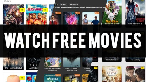 HD-123Movies]! Watch The Report Online [2019] Full And Free For Putlocker