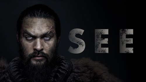 WaTCH See Season 1 Episode 8 Online (2019) full free at 123Movies