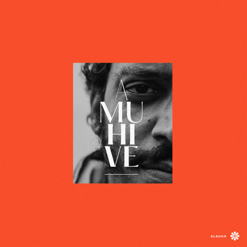 "On aime - ""A Muhive par Milton Gulli & iZem feat. London Afrobeat Collective"""