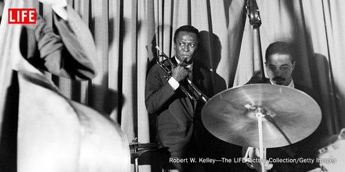 En hommage à Jimmy Cobb  🎼❤️ Miles Davis - Kind of Blue En playlist sur 📻 www.radiochic.f