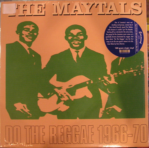 sur 📻 www.radioshic.com Hommage à Toots Hibbert (Toots and the Maytals)